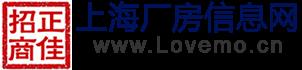 上海007厂房网
